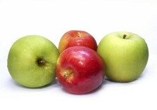 canteen_apple_slinky.jpg