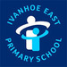 Ivanhoe East Primary School Logo